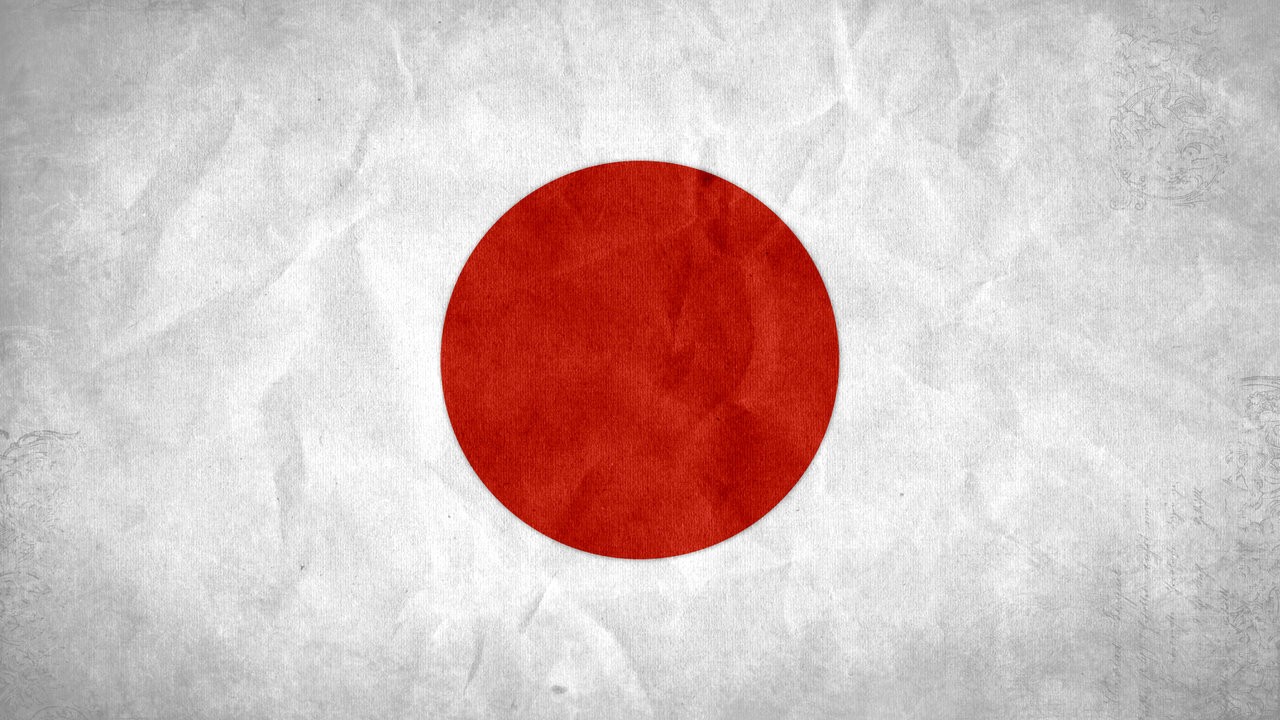 episode 007 u2014 legacy in the land of the rising sun u2013 the