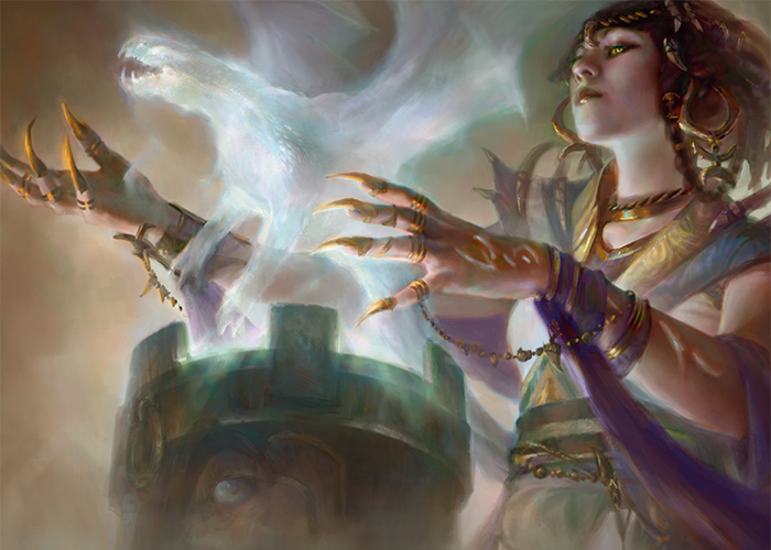 Episode 011 — GP Lille & Magic: Origins
